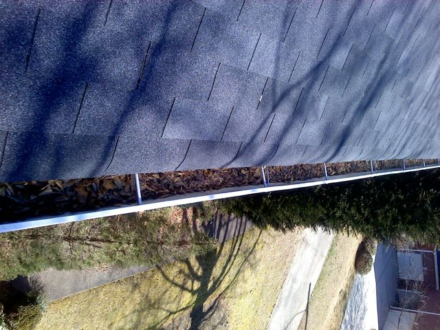 Alpharetta S Best Gutter Cleaners Gutter Cleaning
